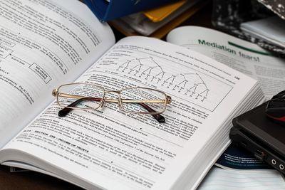 Правовое обеспечение деятельности коммерческой организации и индивидуальных предпринимателей