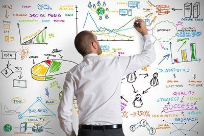 Маркетинг: теория и методика обучения в образовательной организации
