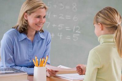 Педагогическое проектирование как средство оптимизации труда учителя математики в условиях ФГОС второго поколения