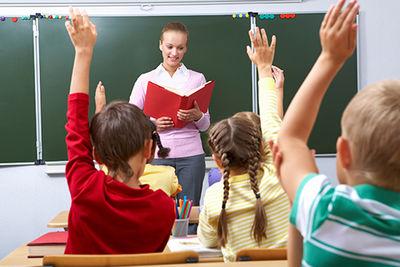 Русский язык и литература: теория и методика преподавания в образовательной организации