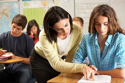 История: теория и методика преподавания в образовательной организации