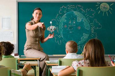 Обществознание: теория и методика преподавания в образовательной организации