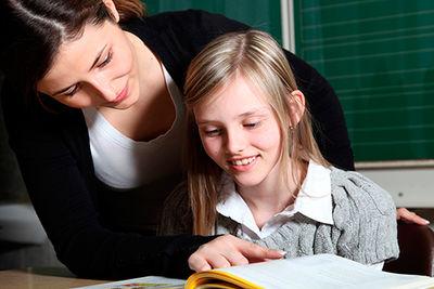 Биология: теория и методика преподавания в образовательной организации