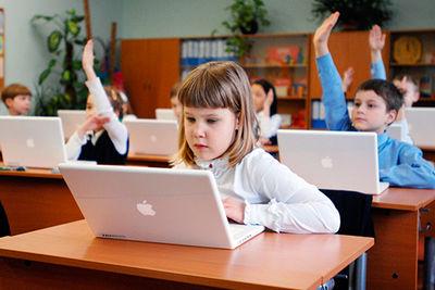 Внедрение системы компьютерной математики в процесс обучения математике в старших классах в рамках реализации ФГОС