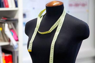 Современные информационные технологии и их использование в работе преподавателей. Системы автоматизированного проектирования одежды и организация технологического процесса