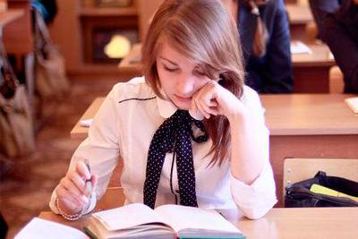 Методические аспекты при изучении литературы «серебряного века» в современной школе