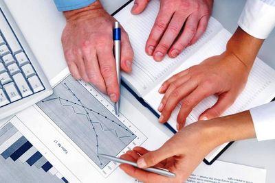 Стратегическое планирование в образовательной организации
