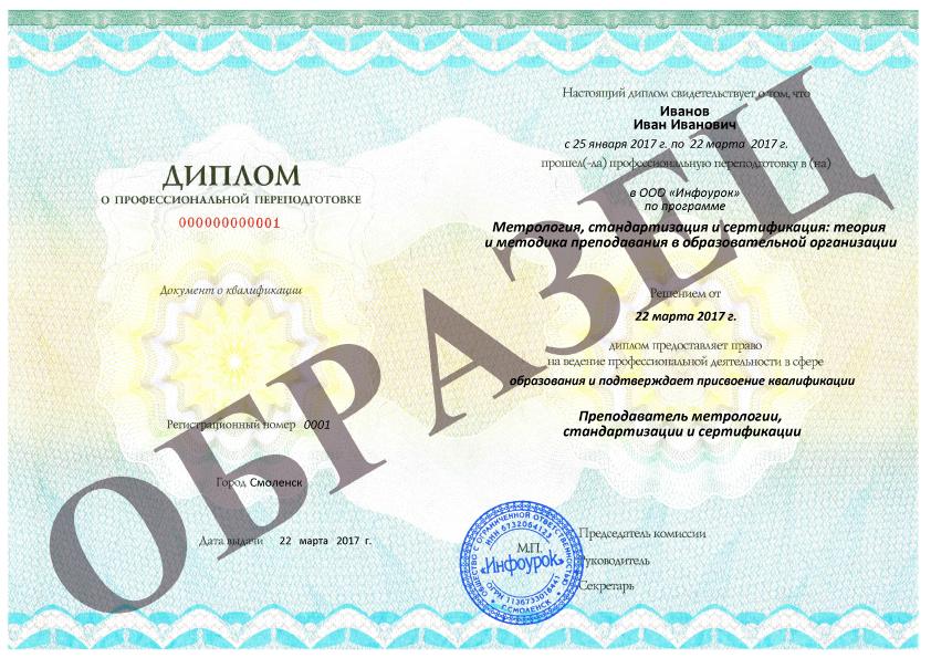 Обучение и сертификация преподавателей сертификация оборудования кирпич полнотелый 150