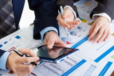 Анализ финансово-хозяйственной деятельности в образовании