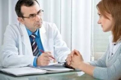 Клиническая психология: организация реабилитационной работы в социальной сфере