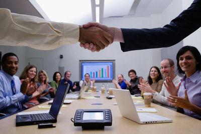 Особенности управления бизнес-процессами в практике образовательных организаций