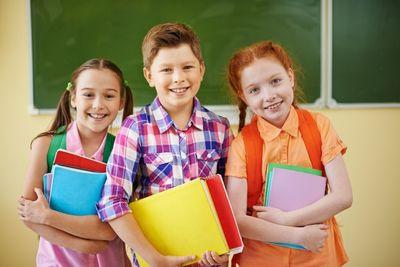 Гендерные особенности воспитания мальчиков и девочек в рамках образовательных организаций и семейного воспитания