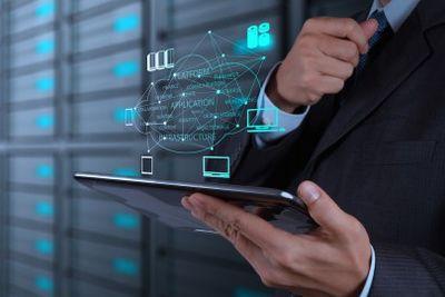 Информационные технологии в профессиональной деятельности: теория и методика преподавания в образовательной организации