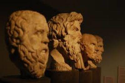 Теория и методика преподавания основ философии в условиях реализации ФГОС