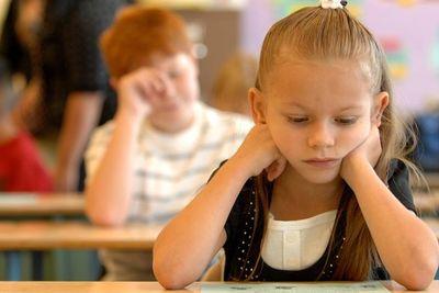 Организация работы в ДОО по подготовке детей к школе
