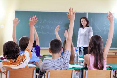 Применение  современных  педагогических  технологий  в  образовательном процессе в условиях реализации ФГОС