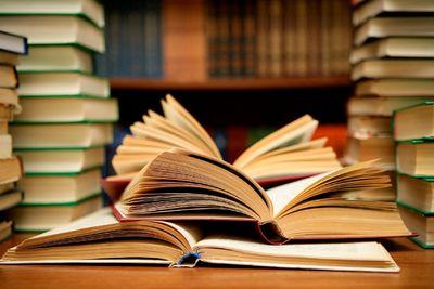 История и теория этики в условиях реализации ФГОС