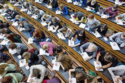 Эффективные технологии образования в рамках реализации  ФГОС СПО по ТОП-50