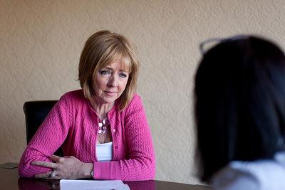 Организация деятельности педагога-психолога в образовательной организации