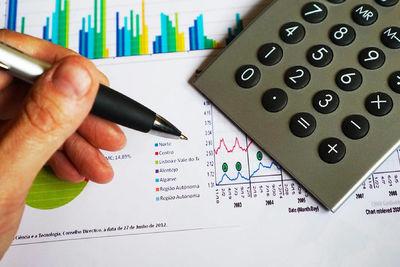 Применение  MS Word, Excel в финансовых расчетах