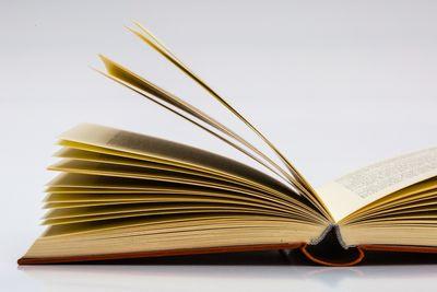 Методические аспекты при изучении русской литературы последней трети XIX века в современной школе