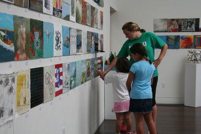 Мировая художественная культура: теория и методика преподавания в образовательной организации