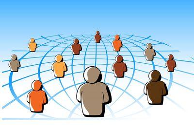 Основы местного самоуправления и муниципальной службы