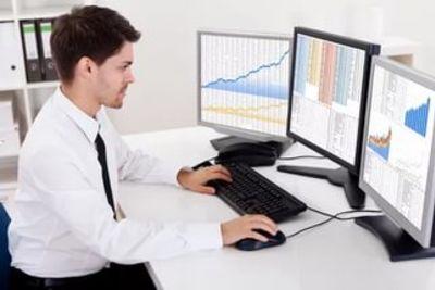 Организация деятельности экономиста-аналитика производственно-хозяйственной деятельности организации