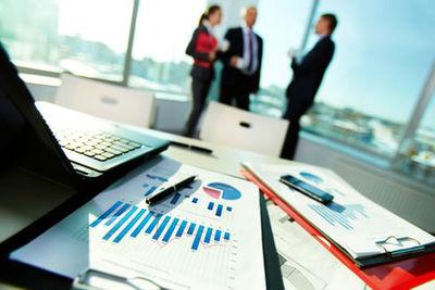 Основы управления проектами в условиях реализации ФГОС