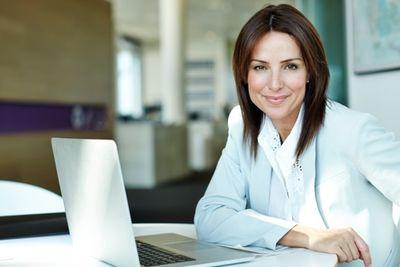 Развитие информационно-коммуникационных компетенций учителя в процессе внедрения ФГОС: работа в Московской электронной школе