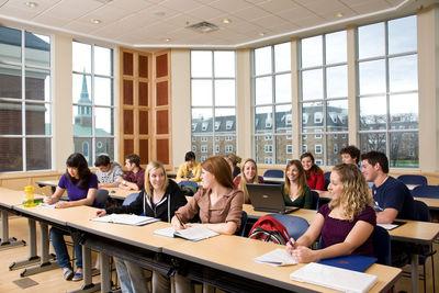 Право: теория и методика преподавания в образовательной организации
