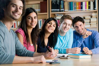 Физика: теория и методика преподавания в образовательной организации