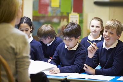 Французский язык: теория и методика обучения иностранному языку в образовательной организации