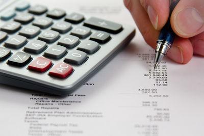Управление финансами: как уйти от банкротства