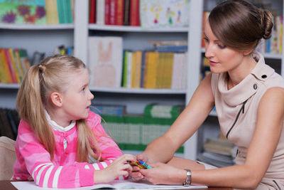 Психолого-педагогические аспекты профессиональной компетентности педагогических работников в условиях реализации ФГОС