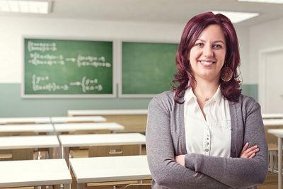 Содержательные аспекты профессионального и личностного развития педагогических работников в рамках реализации профессионального стандарта