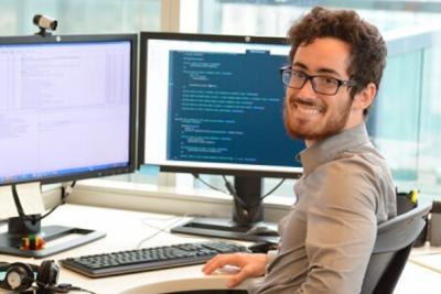Введение в программирование на языке С (СИ)