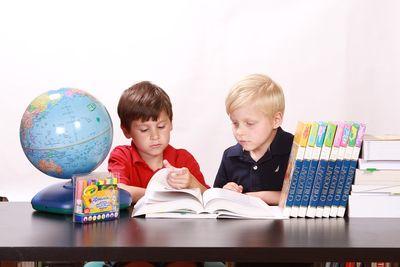 Мотивация учебной деятельности в условиях реализации ФГОС