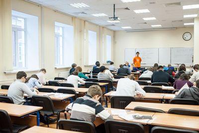 Экономика: теория и методика преподавания в образовательной организации