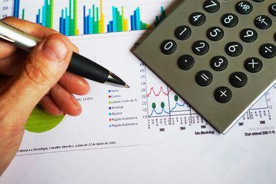 Обеспечение закупок для государственных, муниципальных и корпоративных нужд