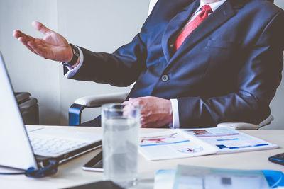 Организационное и документационное обеспечение управления организацией