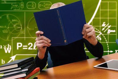 Специфика преподавания основ финансовой грамотности в общеобразовательной школе