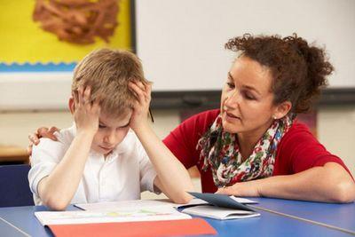 Психолого-педагогическая диагностика в современном образовательном процессе