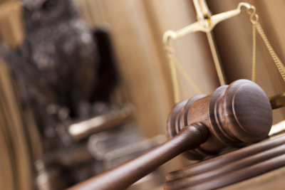 Специфика преподавания гражданского права с учетом реализации ФГОС