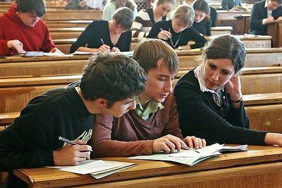 Целеполагание как основа современного образования в условиях  реализации ФГОС