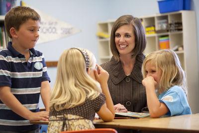 Активизация познавательной деятельности младших школьников  с ограниченными возможностями здоровья (ОВЗ) как стратегия  повышения успешной учебной деятельности
