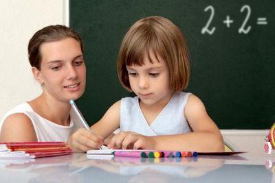 Мотивационное сопровождение учебного процесса младших школьников «группы риска» в общеобразовательном учреждении