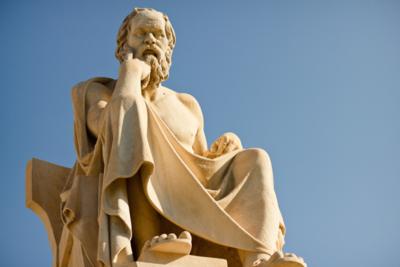 История и философия науки в условиях реализации ФГОС ВО