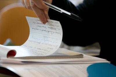 Методика написания учебной и научно-исследовательской работы в школе (доклад, реферат, эссе, статья) в процессе реализации метапредметных задач ФГОС ОО