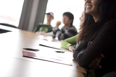 Основы религиозных культур и светской этики: теория и методика преподавания в образовательной организации